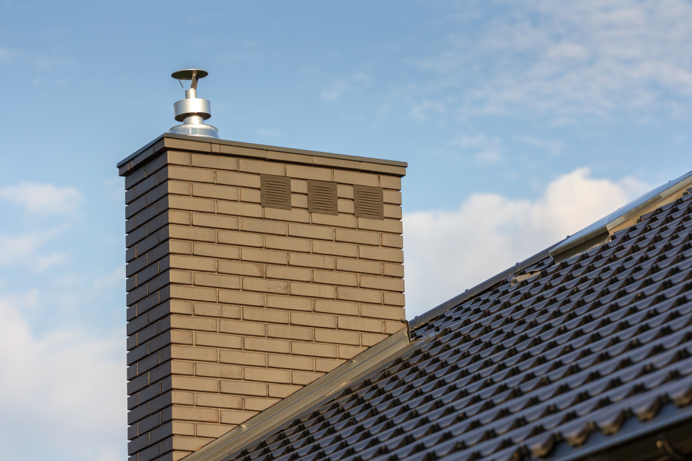 The Importance of Chimney Maintenance and Upkeep